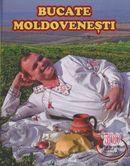 bucate moldovenesti biblion
